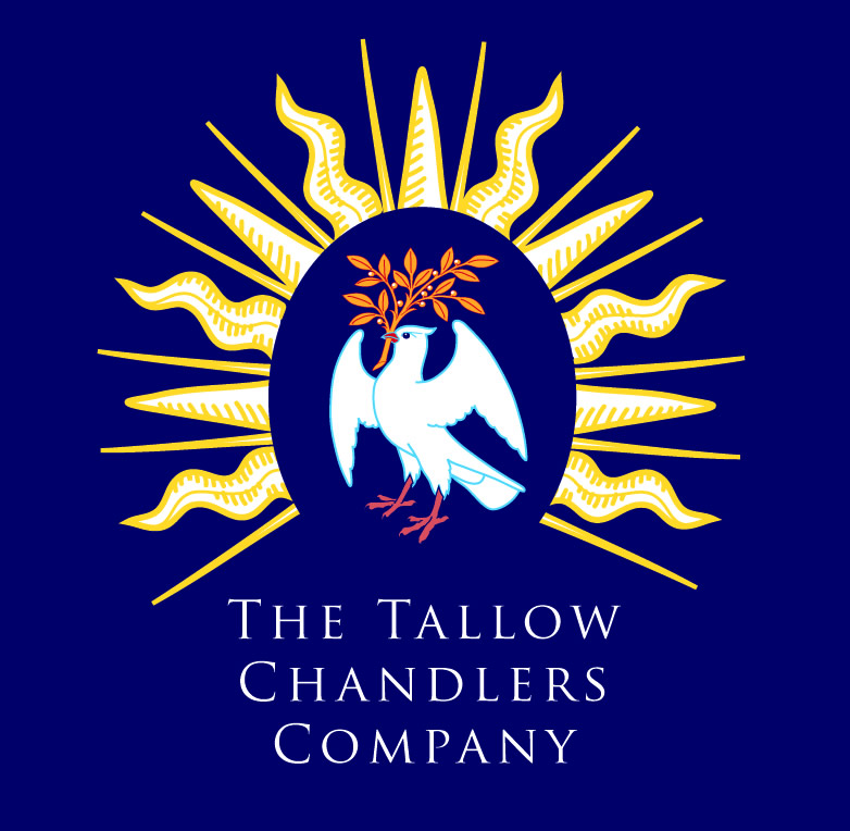 Tallow Chandlers Company